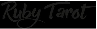 Ruby Tarot